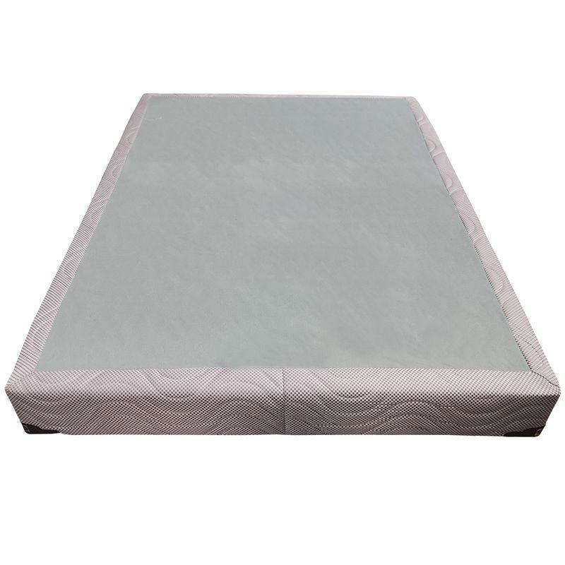 Box-Cassat-Sealy-1.1