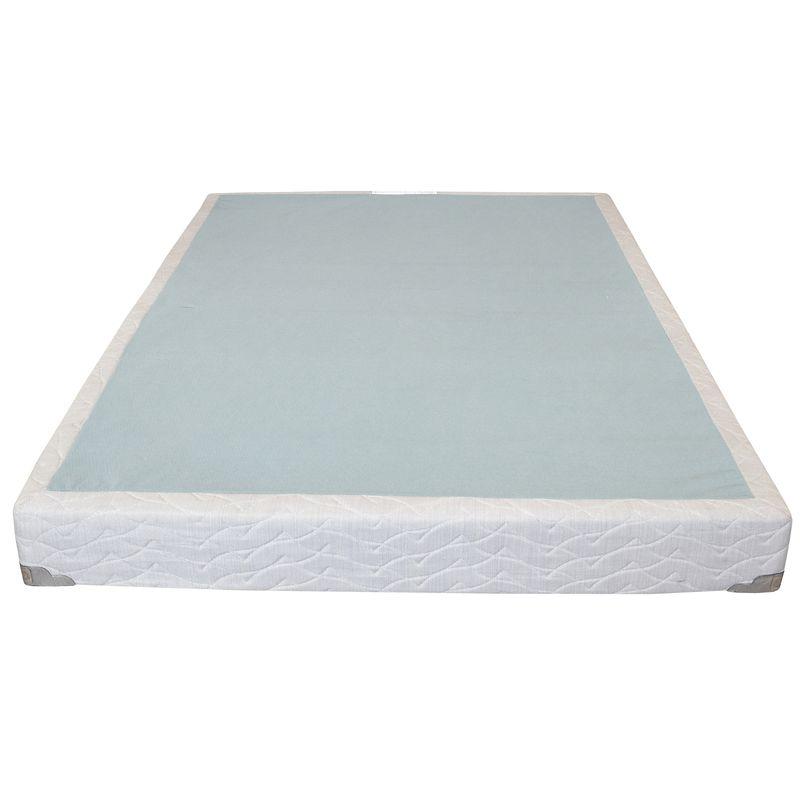 Box-Albi-Sealy-1.1