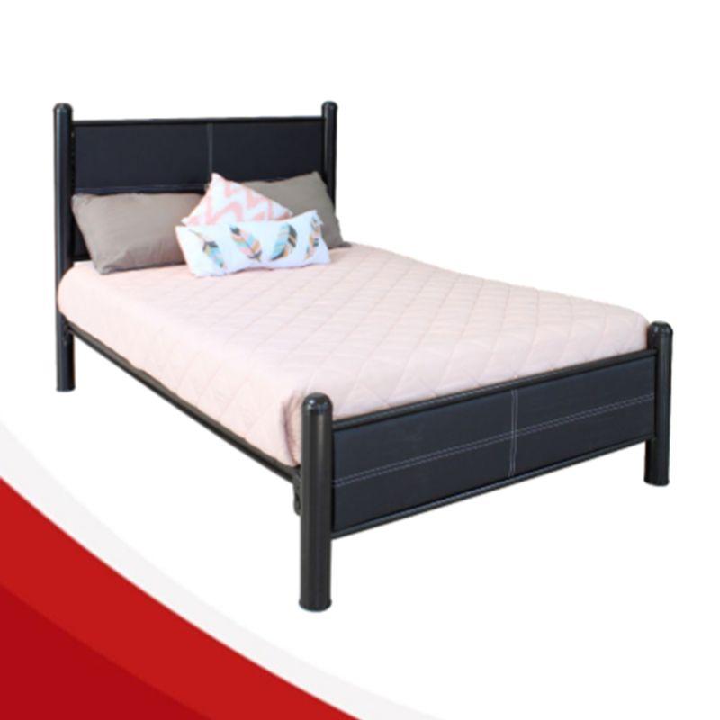 cama-matrimonial-cruzze