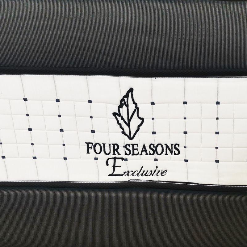 Colchon-Spring-Air-Four-Season-5