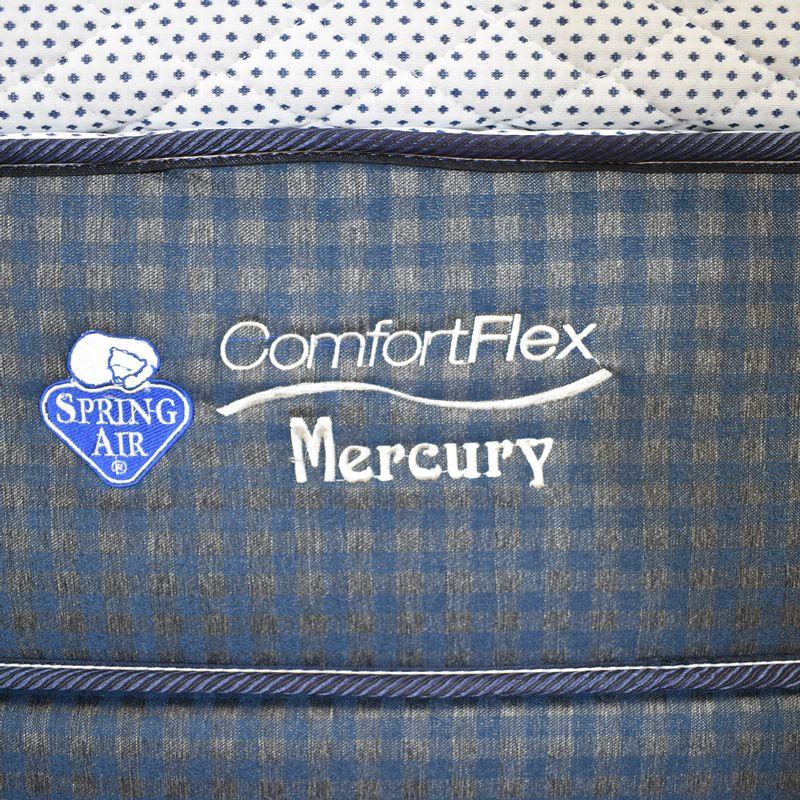 Colchon-Mercury-Spring-4