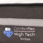 Colchon-Techno-5