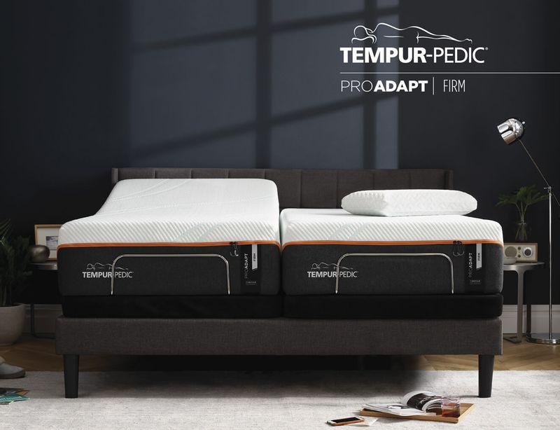 191126-TEMPURPEDIC-Fichas-tecnicas_Pro-Adapt-Firm-02