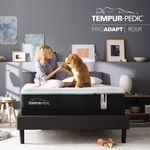 Tempur-medium-1