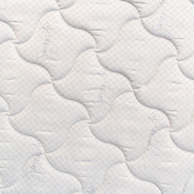 Hermes-capitonado-1500x1500