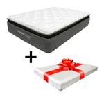 Top-confort---box