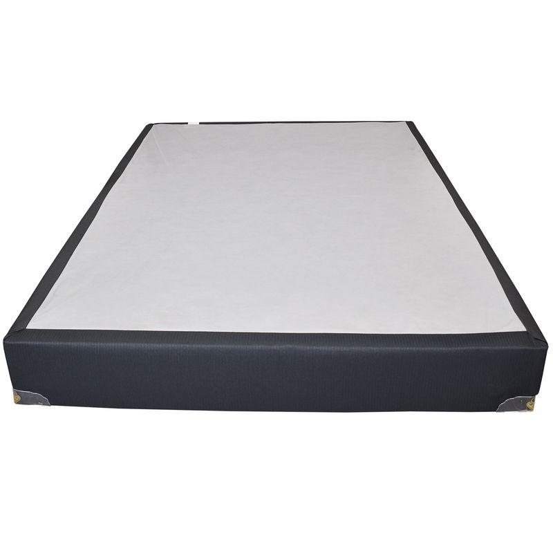 Box-Pearl-1