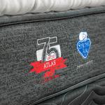 Colc-n-75-a-os-Atlas-Detalle